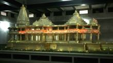 Can Ram Mandir be Built on Muslim Graves: Letter to Temple Trust
