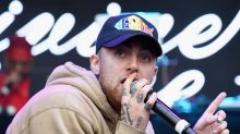 Mac Miller's Blue Slide Park Now Appears on Maps App
