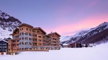 'One of my fondest memories is of leaving' – The much-hyped Airelles Val d'Isère Mademoiselle fails to hit the spot