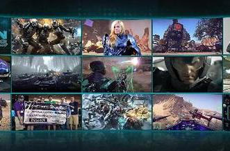 PlanetSide 2 turns two, celebrates with double XP