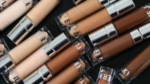 Kylie Cosmetics is Launching One of The Most Expansive, Inclusive Concealer Ranges Ever