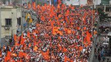 Maratha quota:Opposition seeks more clarity on SEBC