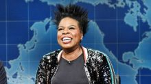 Leslie Jones to host Supermarket Sweep reboot for first post-Saturday Night LiveTV gig
