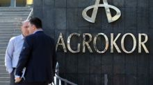 Croatia passes law to protect economy from Agrokor-like crisis