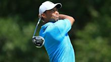 Tiger Woods weighs in on the latest distance discussion