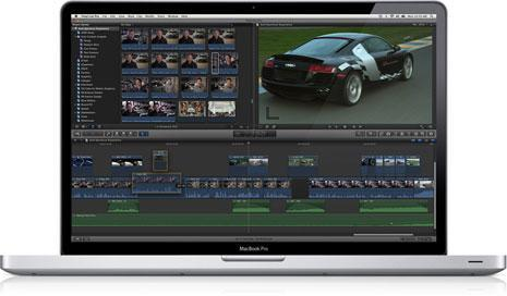 """Adobe's new """"switcher"""" campaign targets frustrated Final Cut Pro users with 50% off"""