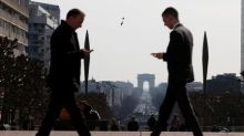 La UE presiona a las redes sociales por las noticias falsas