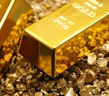 One Harte Gold Corp. (TSE:HRT) Analyst Has Been Cutting Their Forecasts