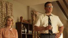 Suburbicon, la película que George Clooney iba a interpretar hace 20 años (pero terminó dirigiendo)