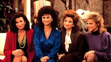 The Sugarbakers Might Live On: ABC Is Developing a Designing Women 'Sequel'