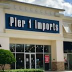 Pier 1 Imports bankruptcy: Chain files for Chapter 11 as it continues closure of up to 450 stores