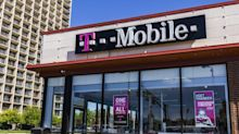 T-Mobile (TMUS) Beats Q2 Earnings on Sprint-Merger Synergies