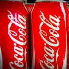 Coca-Cola Stock Rises on Impressive Q1 Results