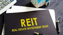 Realty Income Is Too Expensive, but These 2 REITs Aren't