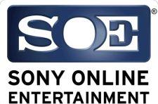 SOE makes big plans for Comic-Con