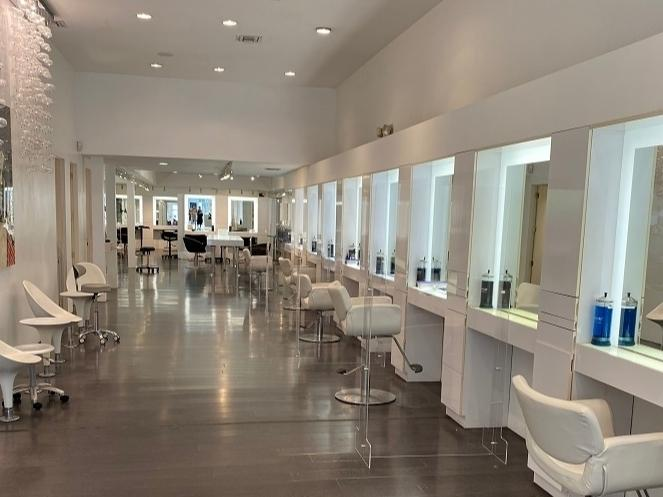This week, Los Angeles announced that salons would soon be allowed to reopen at minimized capacity. How safe will you feel?