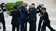 """La """"Doctrina Trump"""" o un nuevo enfoque de EEUU hacia el mundo"""