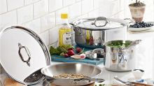 All-Clad cookware is up to 76% off right now for huge post-Cyber Monday savings