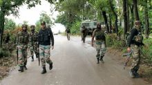 J&K: All 3 cops kidnapped by terrorists found dead in Shopian