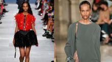 Diese Newcomer-Models erobern die Modewelt