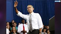 Is President Obama Becoming A Two-term Version Of Jimmy Carter?
