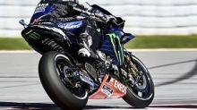 "Yamaha's Vinales ""lost the way"" in Barcelona MotoGP setup choices"