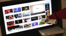 """La télévision manque toujours de diversité, selon le CSA, qui réclame """"des efforts significatifs"""""""