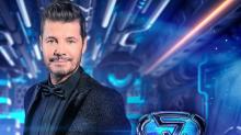 ¿Sigue 'Showmatch'? Marcelo Tinelli rescindió el contrato con Grupo Indalo