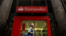 Santander partners with supply chain finance startup Tradeshift