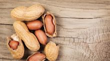 Children's museum sparks backlash for opening PB&J cafe: 'Nut allergies are no joke'