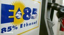 Coronavirus Is 'Wreaking Havoc' on Ethanol Industry, Green Plains CEO Says