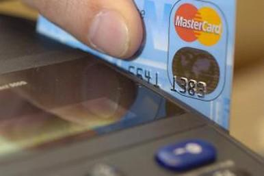 """<p> <span style=""""font-size:10pt;"""">Credit and store cards continue to prove particularly attractive to fraudsters and 2012 year has seen 73% surge in the takeover of plastic card accounts by criminals with nearly one quarter of all identity frauds, and 36% of all account takeovers, taking place on these cards.</span></p> <p class=""""p1""""> Richard Hurley, communications manager at CIFAS explains the threat: """"Whether it is through using an innocent party's details to open a new account in the victim's name, or hijacking the victim's details and taking over existing accounts, the modern fraudster will continue to pay specific attention to credit and store card accounts as an easy way of obtaining funds and goods, while leaving someone else to pick up the bill.""""</p> <p class=""""p1""""> Be vigilant with your cards and follow our tips to <a href=""""http://money.aol.co.uk/2011/11/25/how-to-shop-safely-online/""""><span class=""""s1"""">protect your plastic through safe online shopping</span></a>.</p>"""