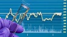 The 7 Best Biotech Stocks for Investors Who Hate Risk