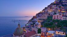 10 incredible Italian villa holidays for 2018