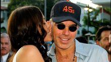 Si no fuera por ESTO, Angelina y Billy Bob Thornton seguirían juntos