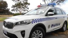 SA police put speed guns back in service