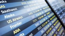 The Best (and Only) Airline ETF for Q1 2021
