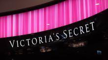 L Brands calls off sale of Victoria's Secret