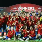 FIFA U-17 World Cup 2017 Team Profile: All you need to know about Spain