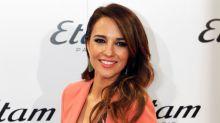 Paula Echevarría, al fin, habla sobre su divorcio de Bustamante