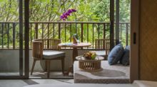 Hyatt Regency Bali Celebrates Its Official Reopening