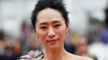 'I was slapped 30 times': Cannes film exposes actress abuse