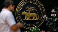 Government had 106.05 billion rupees outstanding loans from RBI in week ended December 7