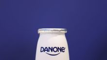 Danone beefs up Specialized Nutrition business in China