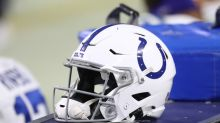 NBA Draft: Here's What The Indianapolis Colts Tweeted After The Pacers Drafted Chris Duarte