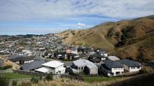 New Zealand bans foreigners from buying homes as housing crisis escalates