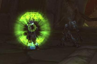 Lichborne: Buttons more death knights should push