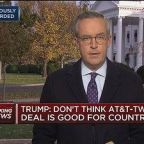 Trump stands by Roy Moore in wake of sexual misconduct al...