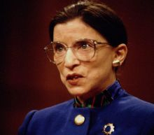 Ruth Bader Ginsburg: Obituary of the Supreme Court justice