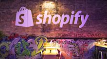 5 Reasons Shopify Could Be the Biggest Winner from E-Commerce's Surging Growth